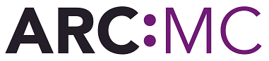 arcmc_logo