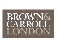 browncarrol
